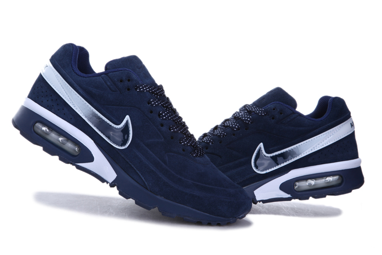 Nike Air Max Classic BW Homme Officiel Atelier  [9875769]