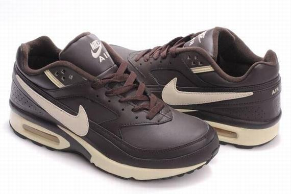 Nike Air Max Classic BW Homme Officiel Atelier  [9875772]