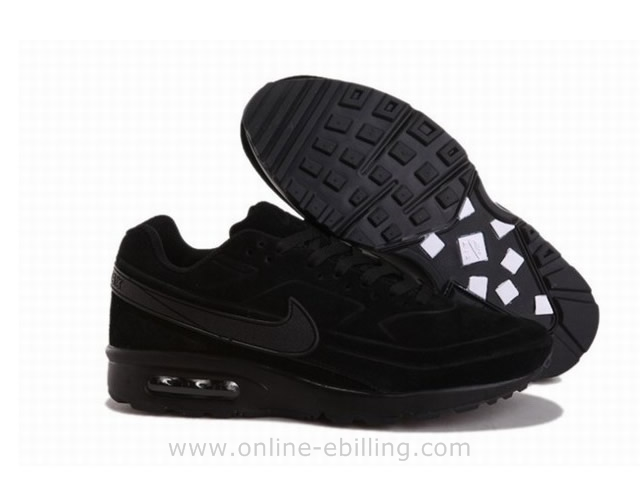Nike Air Max Classic BW Homme Officiel Atelier  [9875776]