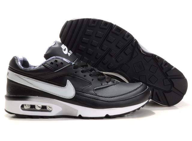 Nike Air Max Classic BW Homme Officiel Atelier  [9875777]