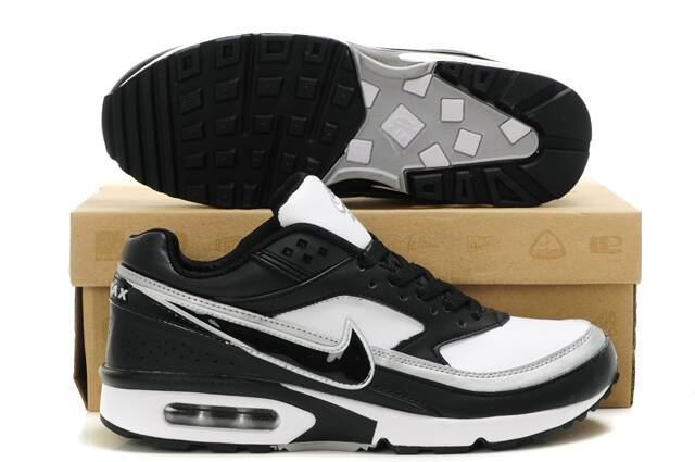 Nike Air Max Classic BW Homme Officiel Atelier  [9875778]