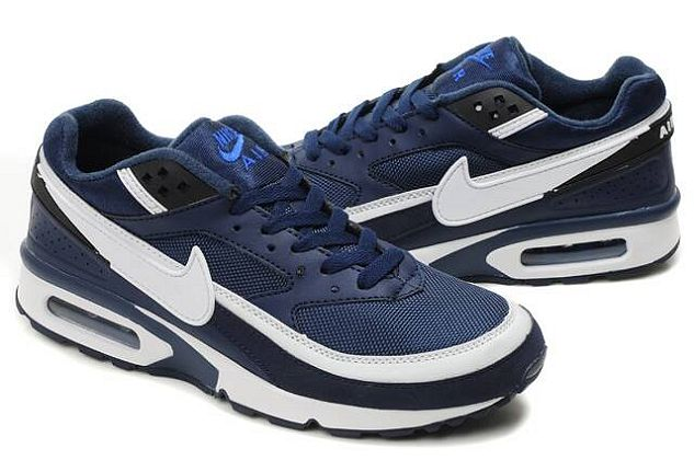 Nike Air Max Classic BW Homme Officiel Atelier  [9875779]
