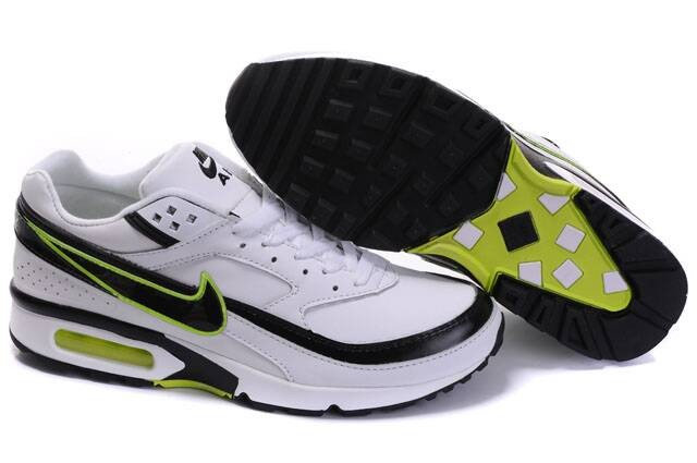 Nike Air Max Classic BW Homme Officiel Atelier  [9875780]