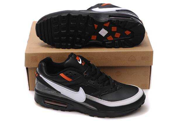 Nike Air Max Classic BW Homme Officiel Atelier  [9875782]