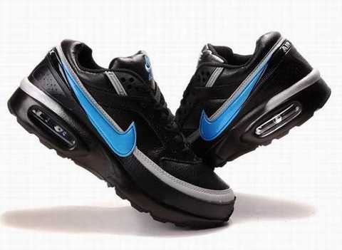 Nike Air Max Classic BW Homme Officiel Atelier  [9875784]