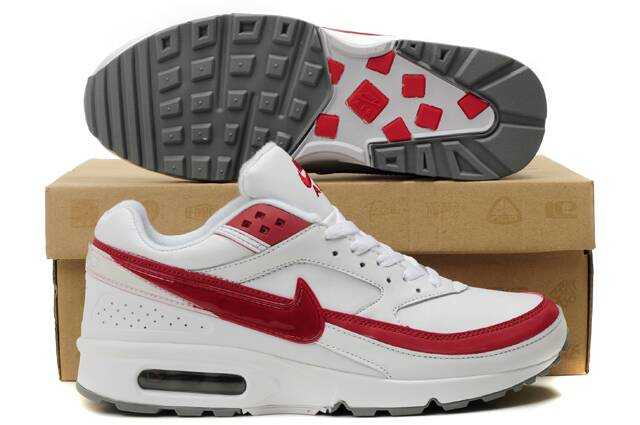 Nike Air Max Classic BW Homme Officiel Atelier  [9875785]