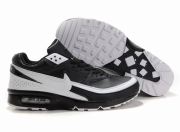 Nike Air Max Classic BW Homme Officiel Atelier  [9875786]