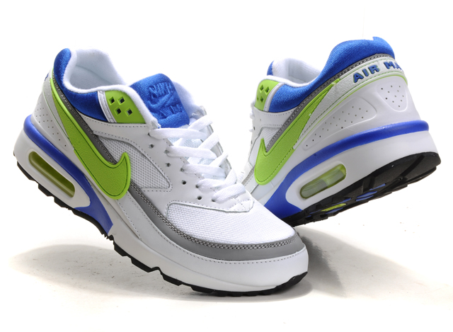 Nike Air Max Classic BW Homme Officiel Atelier  [9875789]