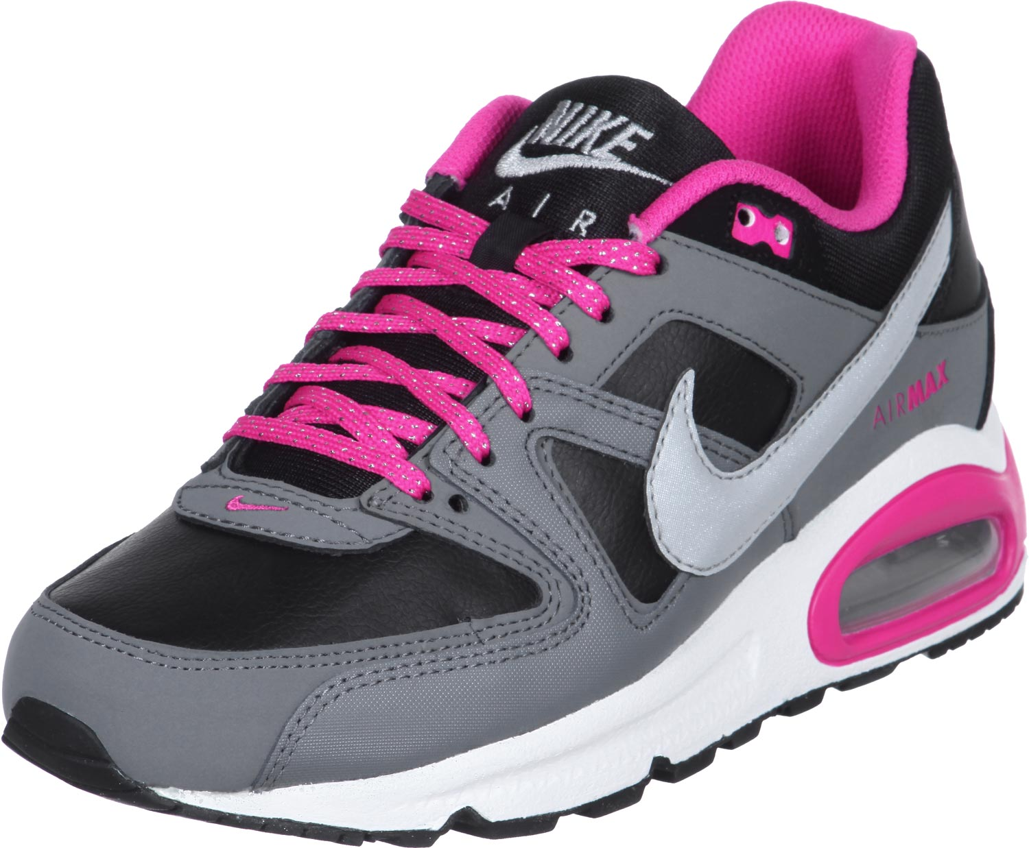 Nike Air Max Command Femme Officiel Atelier  [9875796]
