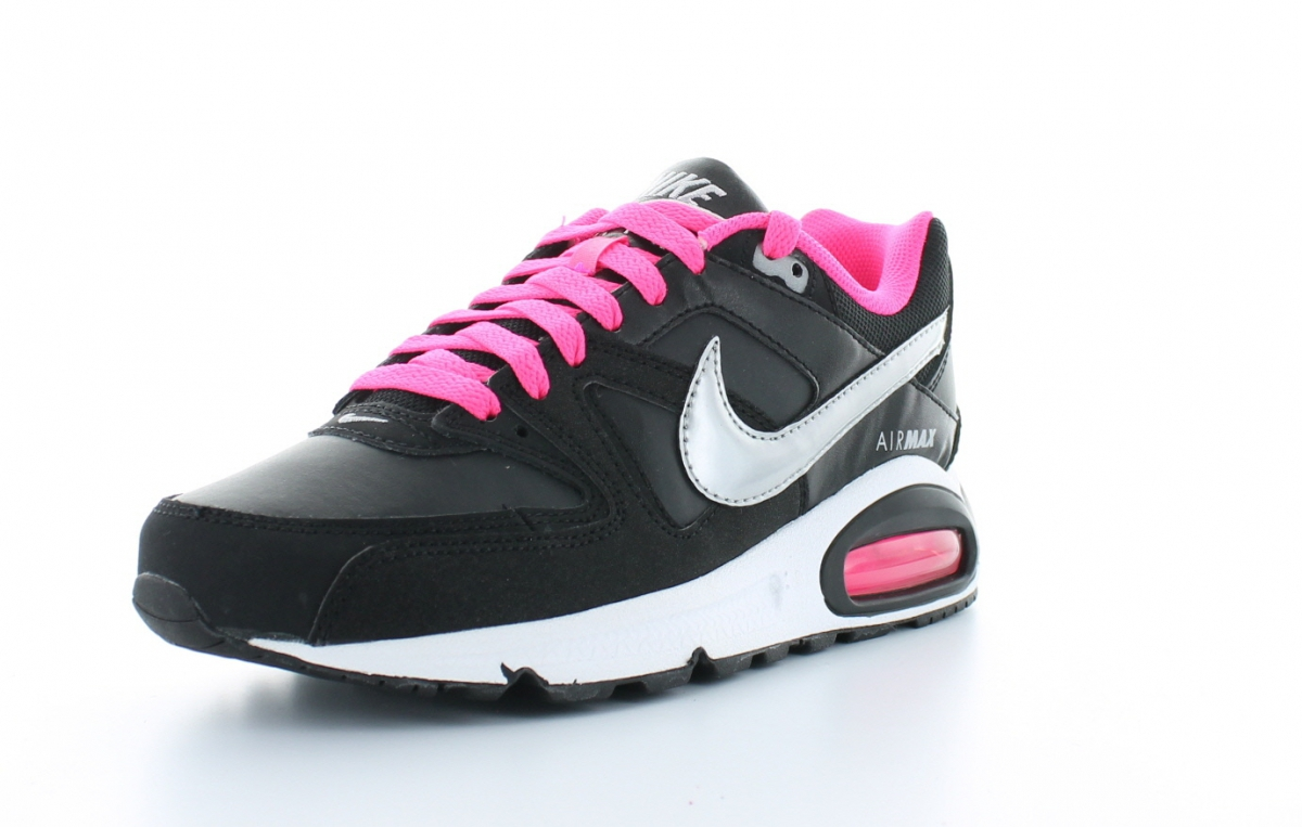 Nike Air Max Command Femme Officiel Atelier  [9875799]