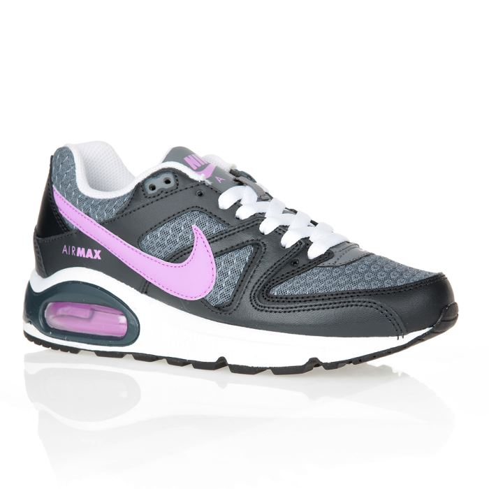 Nike Air Max Command Femme Officiel Atelier  [9875803]