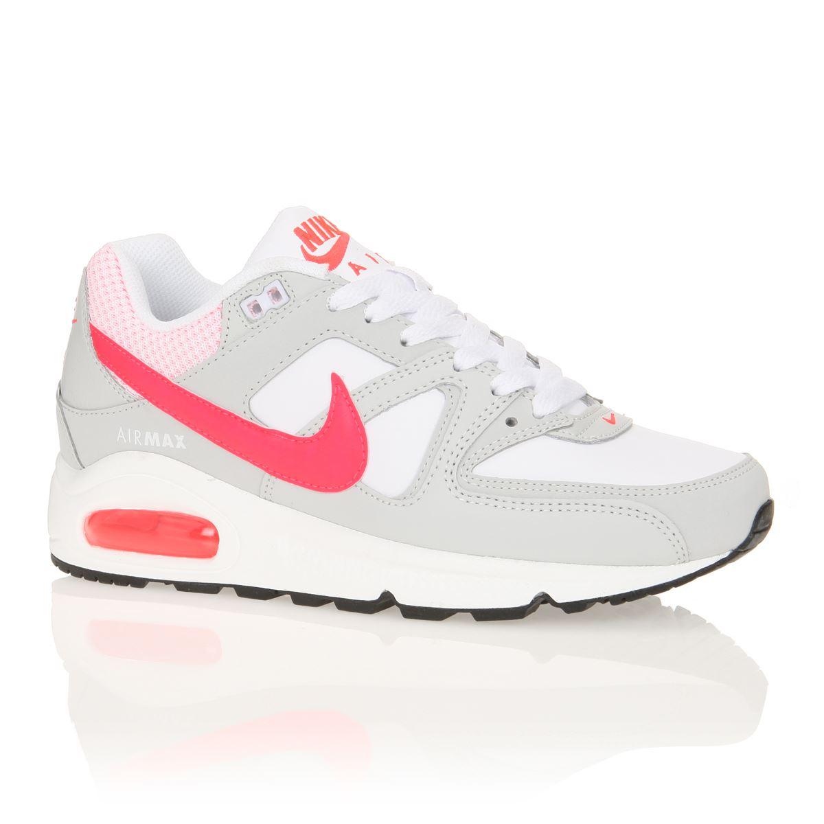 16811c596a Achat   Vente produits Nike Air Max Command Femme