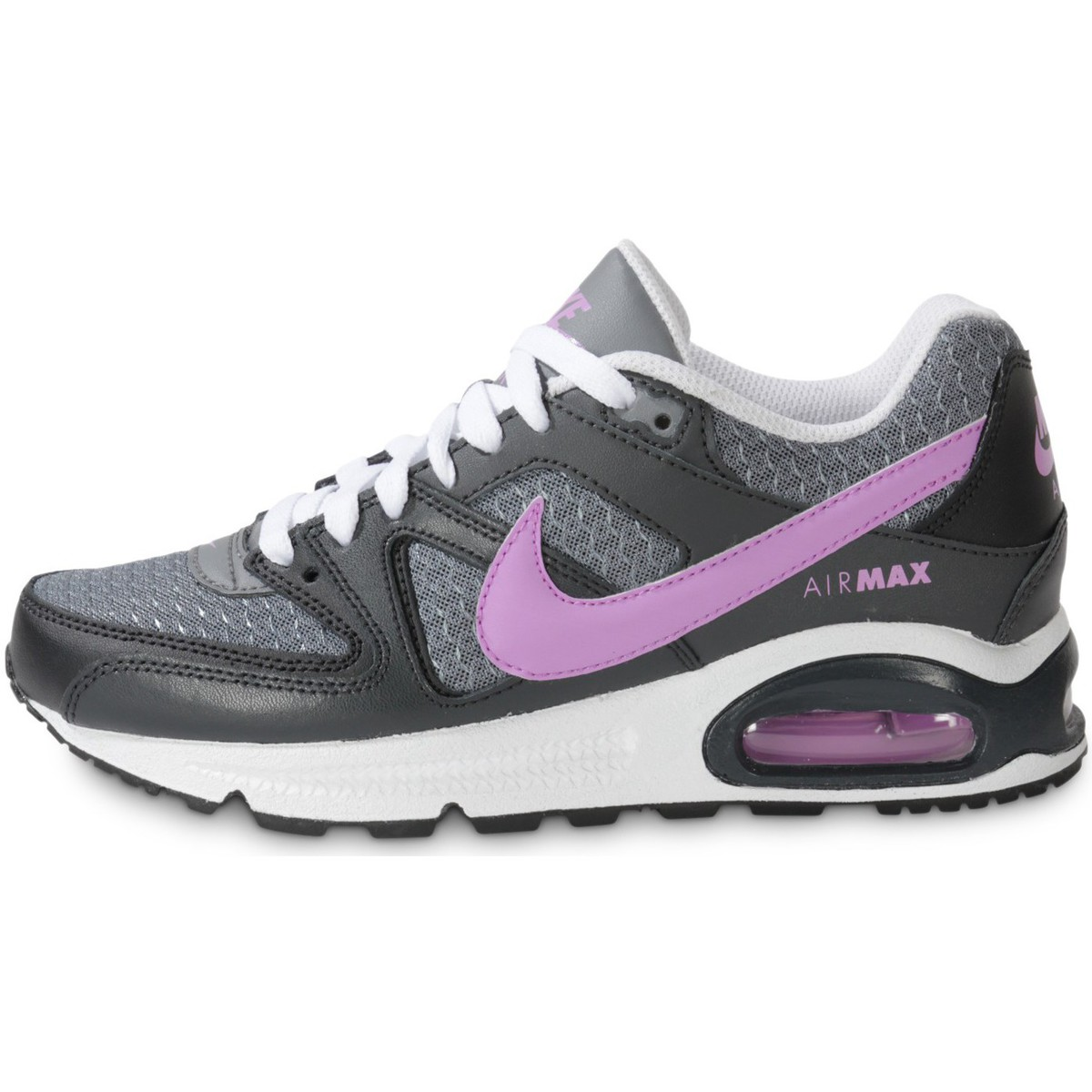 Nike Air Max Command Femme Officiel Atelier  [9875811]