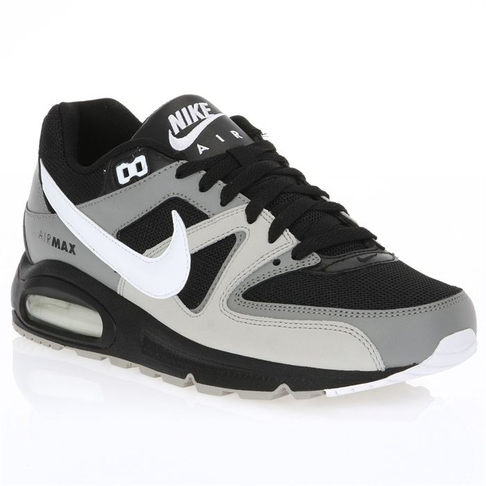 Nike Air Max Command Homme Officiel Atelier  [9875816]