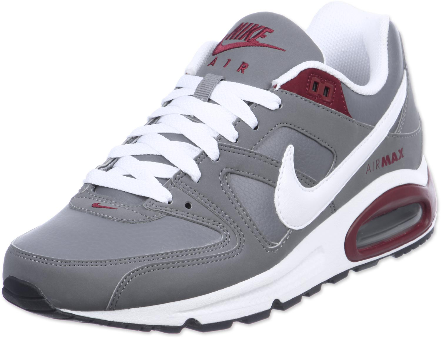 Nike Air Max Command Homme Officiel Atelier  [9875819]