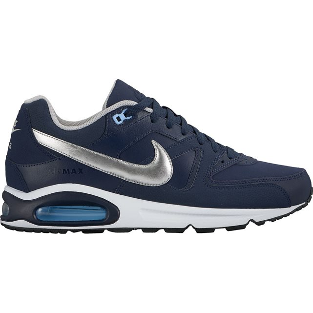 Nike Air Max Command Homme Officiel Atelier  [9875820]