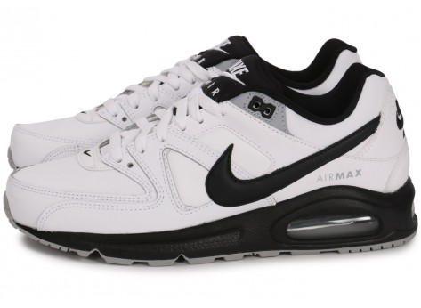 Nike Air Max Command Homme Officiel Atelier  [9875822]