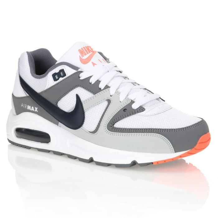 air max nike baskets hommes