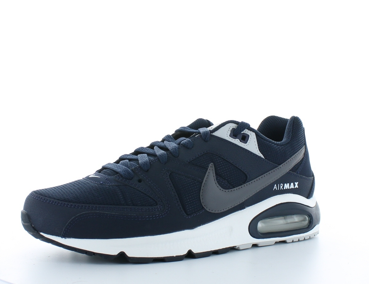 Nike Air Max Command Homme Officiel Atelier  [9875829]