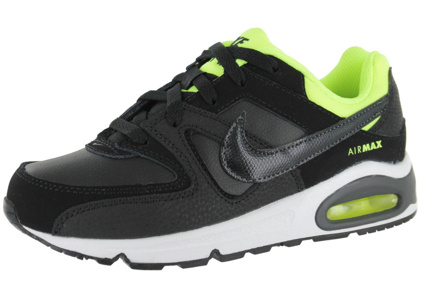 Nike Air Max Command Homme Officiel Atelier  [9875831]