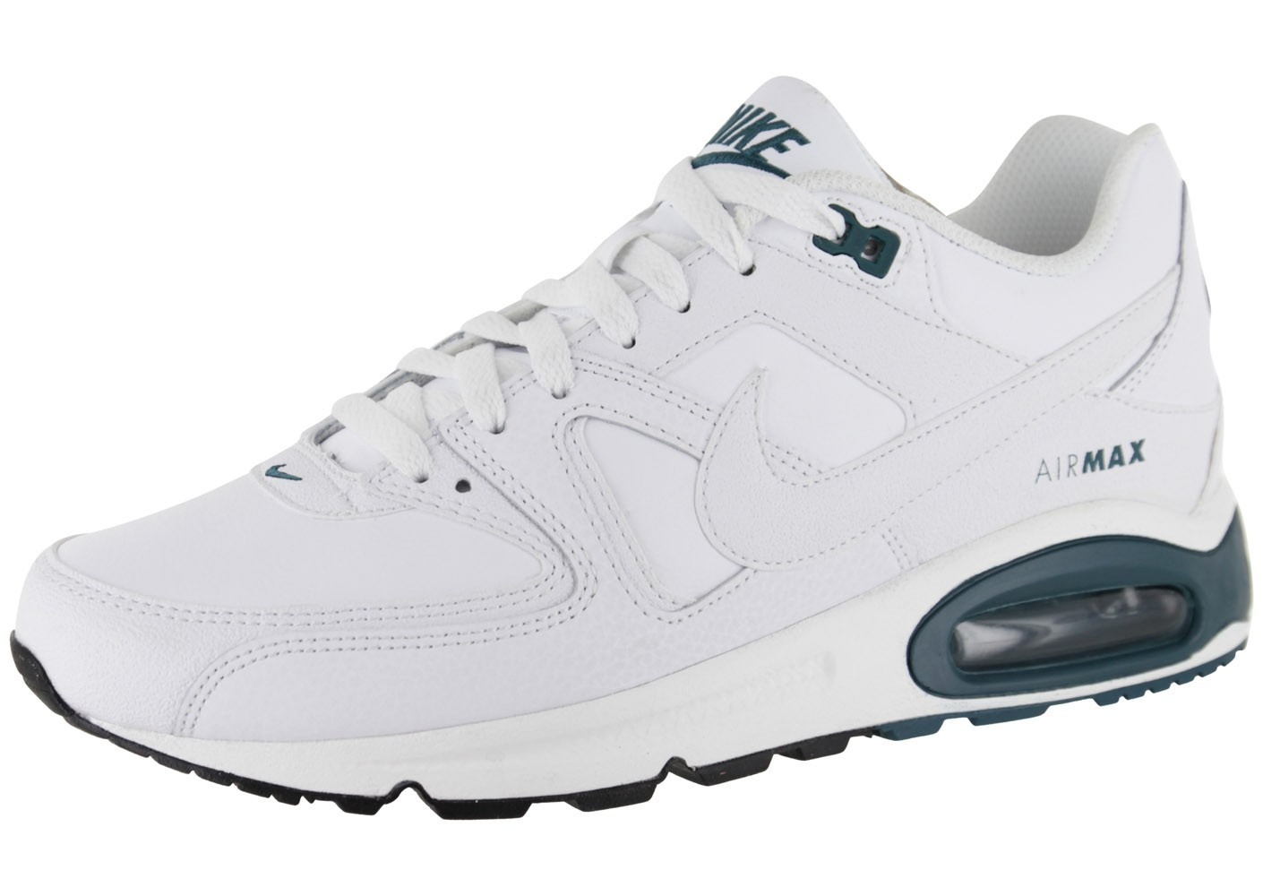 Nike Air Max Command Homme Officiel Atelier  [9875832]
