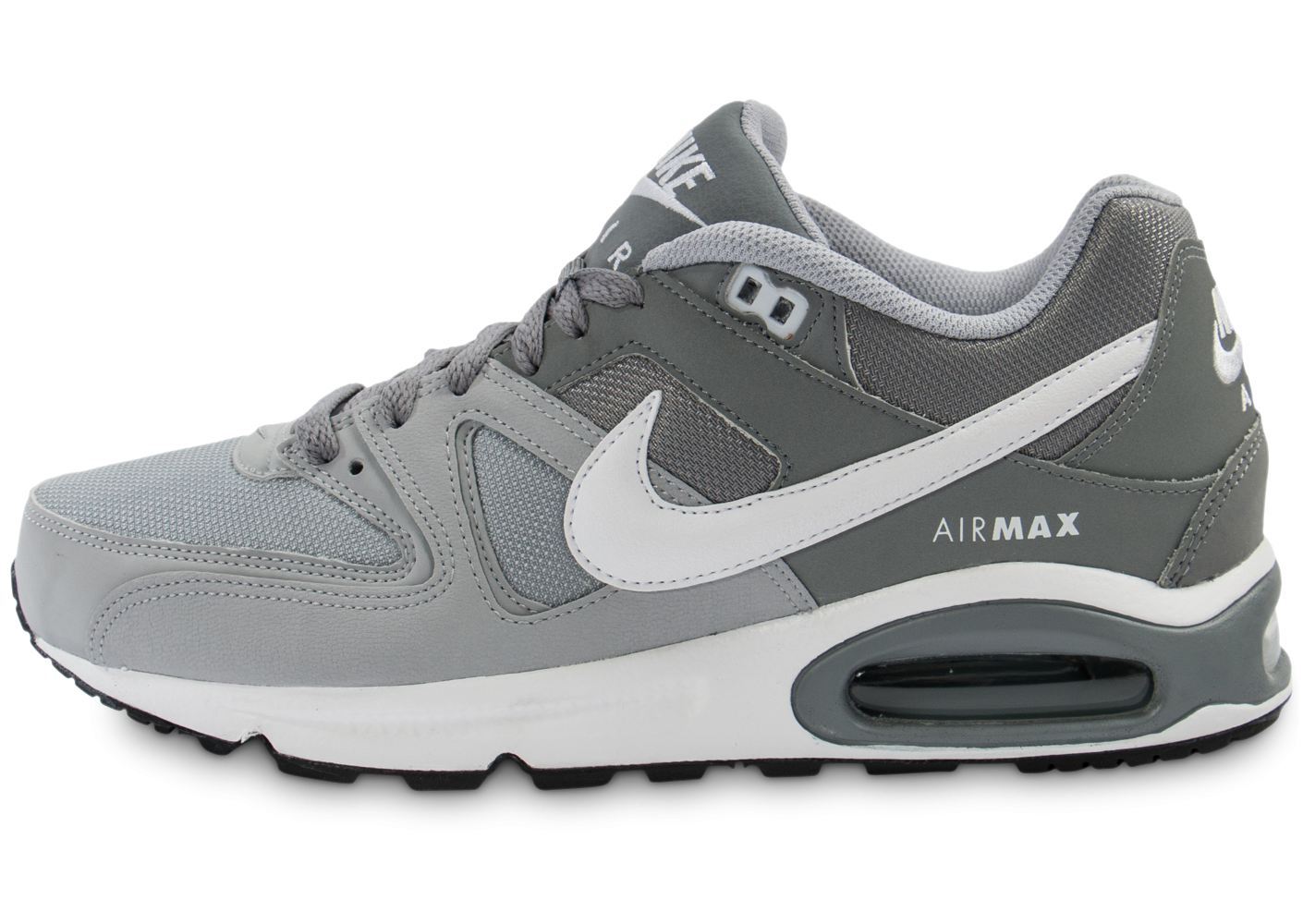 Nike Air Max Command Homme Officiel Atelier  [9875833]