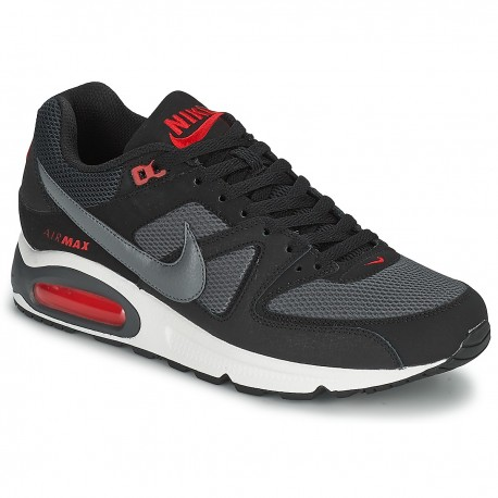 Nike Air Max Command Homme Officiel Atelier  [9875835]
