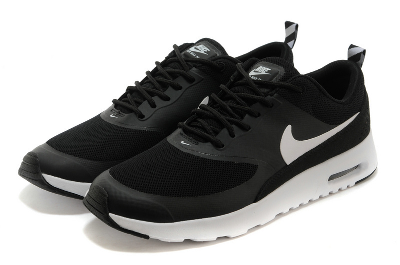 Nike Air Max Thea Homme Officiel Atelier  [9875887]