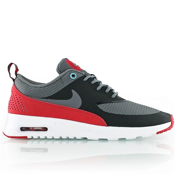 Nike Air Max Thea Homme Officiel Atelier  [9875888]