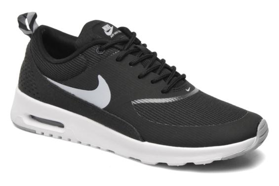 Nike Air Max Thea Homme Officiel Atelier  [9875892]
