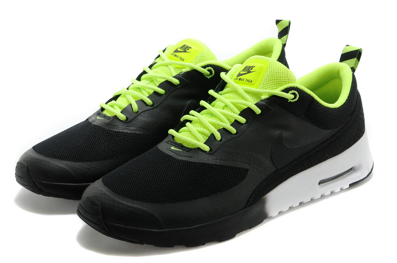 Nike Air Max Thea Homme Officiel Atelier  [9875895]