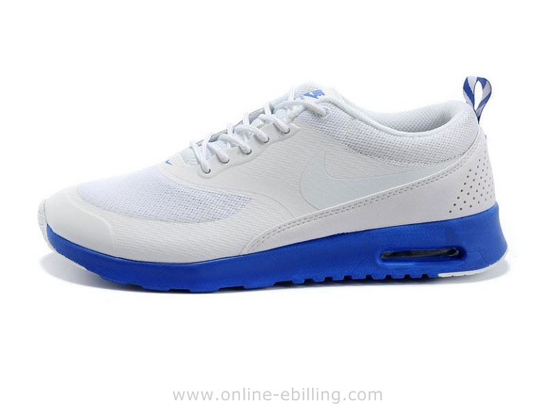 Nike Air Max Thea Homme Officiel Atelier  [9875896]