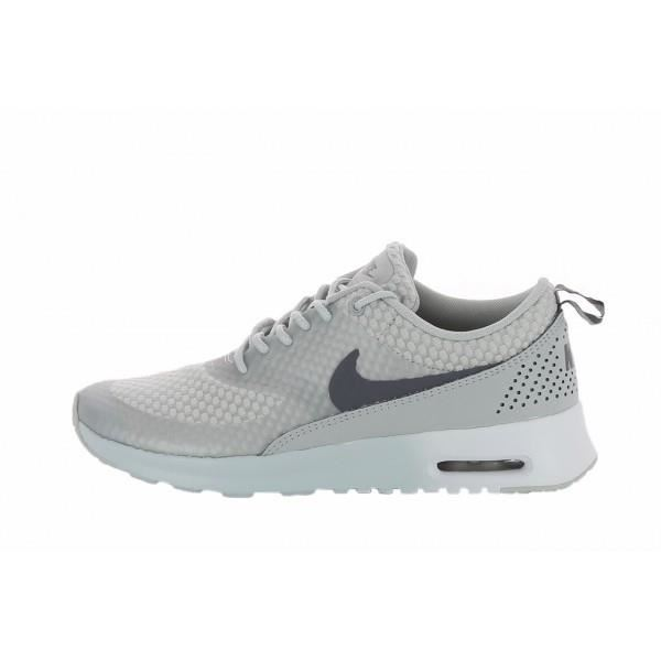 Chaussures Nike Air Max Thea pas cher Baskets Nike Air Max
