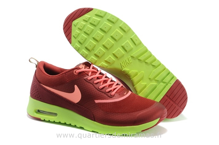 Nike Air Max Thea Homme Officiel Atelier  [9875906]