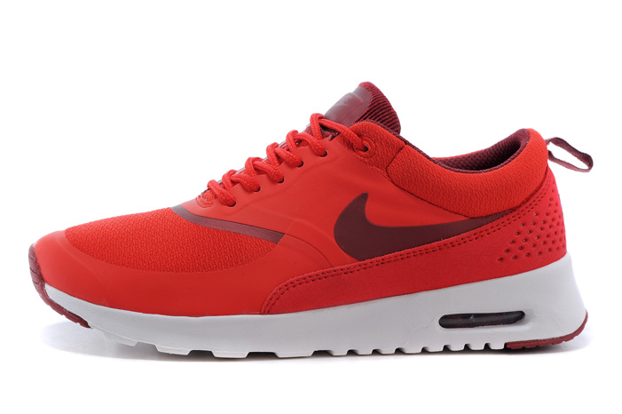 Nike Air Max Thea Homme Officiel Atelier  [9875908]