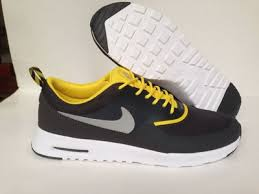 Nike Air Max Thea Homme Officiel Atelier  [9875909]