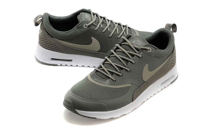 Nike Air Max Thea Homme Officiel Atelier  [9875910]