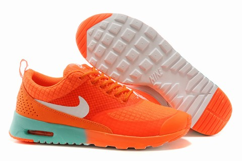 Nike Air Max Thea Homme Officiel Atelier  [9875914]