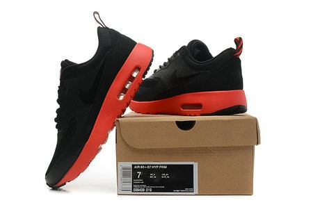 Nike Air Max Thea Homme Officiel Atelier  [9875916]