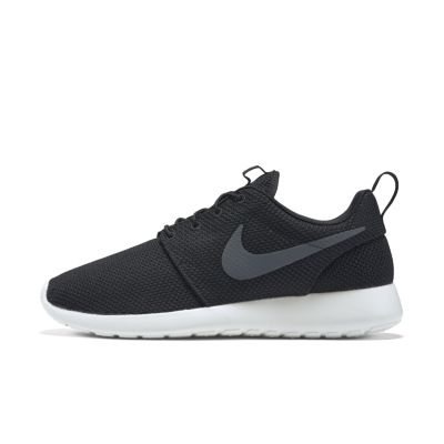 Nike Roshe Run Homme Officiel Atelier  [9876049]