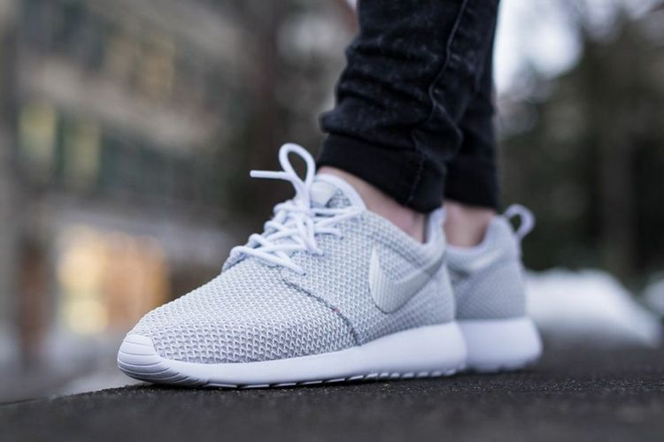 Nike Roshe Run Homme Officiel Atelier  [9876068]
