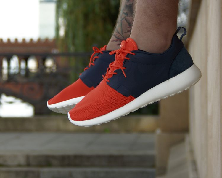 Nike Roshe Run Homme Officiel Atelier  [9876069]