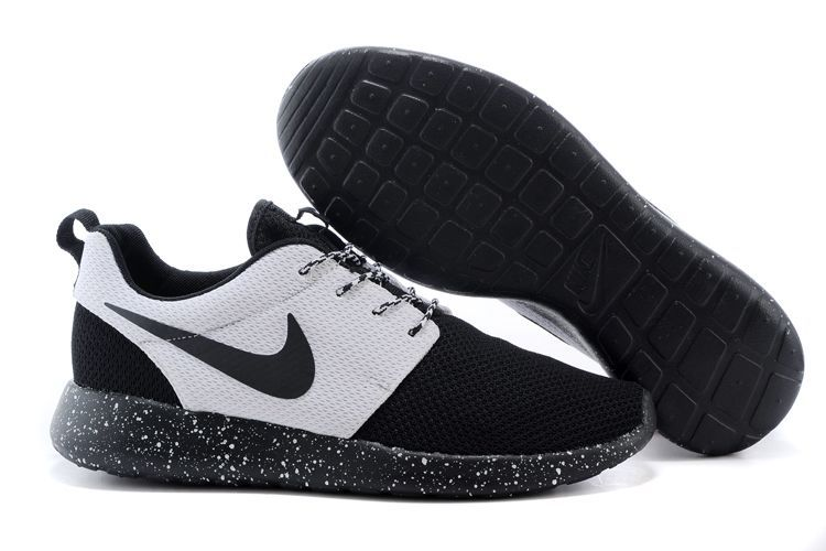 Nike Roshe Run Homme Officiel Atelier  [9876071]