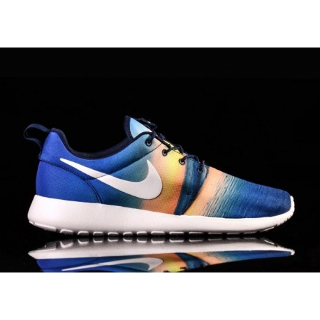 Nike Roshe Run Homme Officiel Atelier  [9876075]