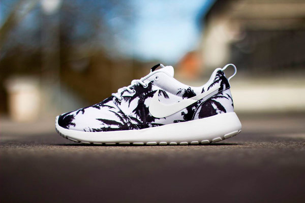 Nike Roshe Run Homme Officiel Atelier  [9876080]