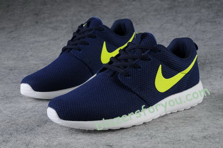 Nike Roshe Run Homme Officiel Atelier  [9876084]