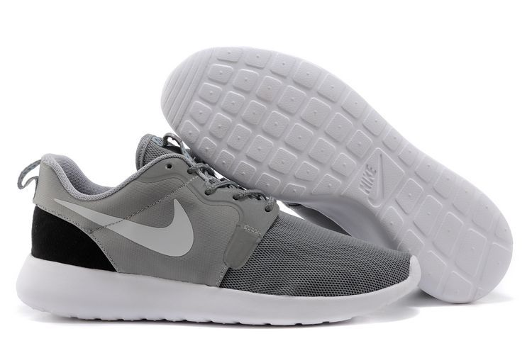 Nike Roshe Run Homme Officiel Atelier  [9876087]