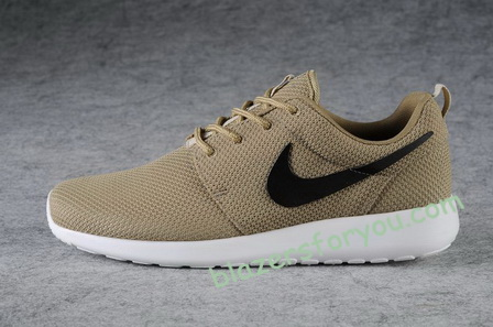 Nike Roshe Run Homme Officiel Atelier  [9876090]
